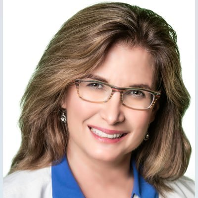 Interview with leadership Guru: Susan Mazza