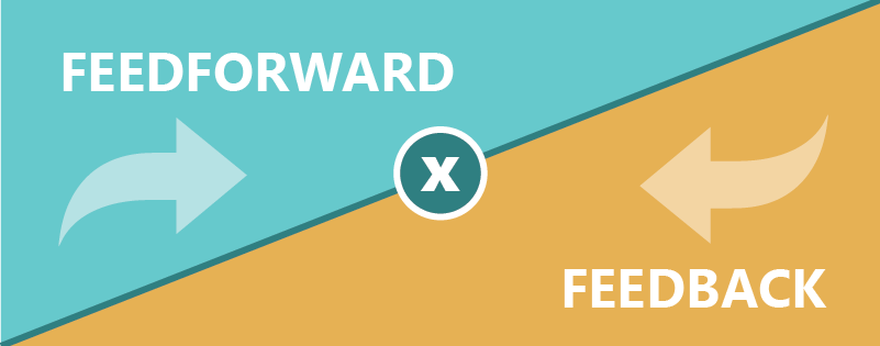 Feedforward coaching